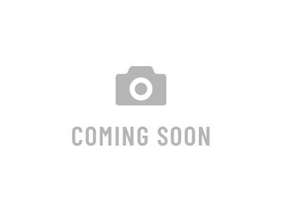 東京都のウィークリーマンション・マンスリーマンション「ユニオンマンスリー町田レジデンス1 501 1K・セミダブル・くつろぎstyle」メイン画像
