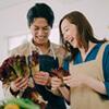 同棲に必要な貯金額と貯金方法・物件の選び方、円満のコツ