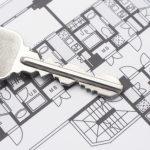 ウィークリーマンションの家賃相場、初期費用や料金システムは?