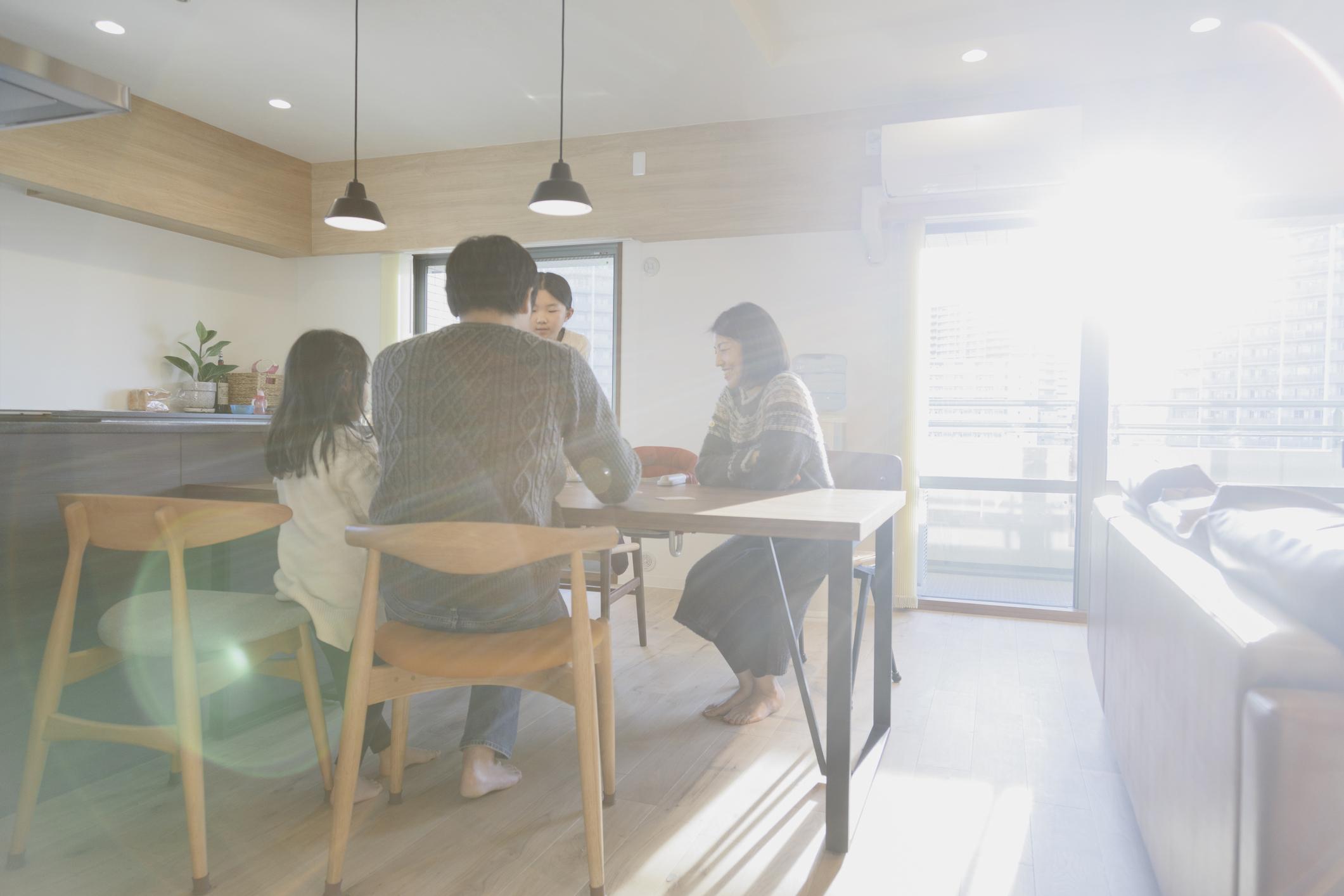 札幌のおしゃれな家具家電付き賃貸まとめVol.001~高級タイプ編~