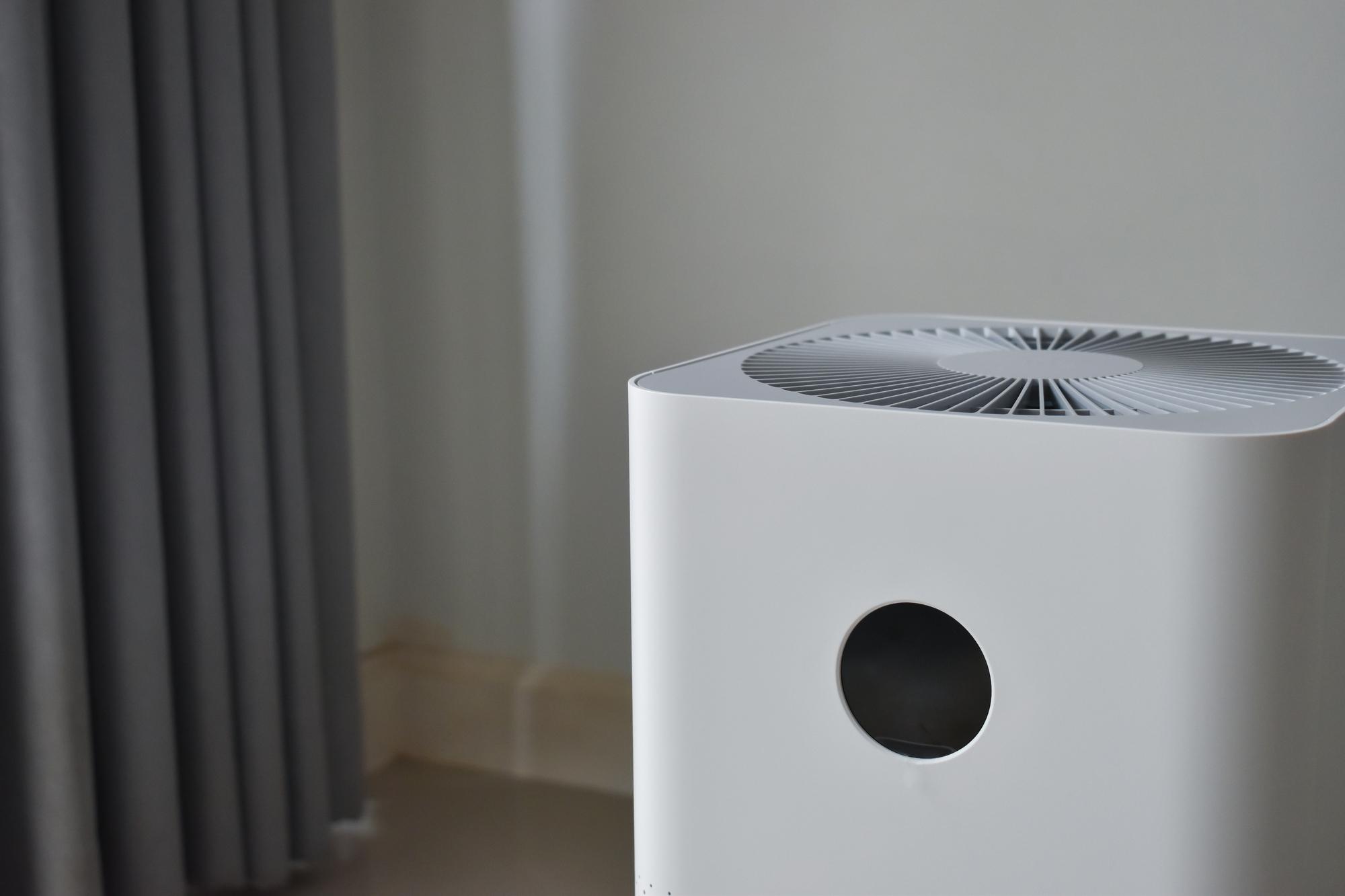 札幌のおしゃれな賃貸まとめVol.002~空気清浄機付き物件編〜