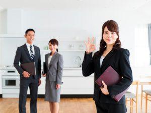 意外と便利な家具家電付きマンスリーマンションってどんなもの?オススメの使い方3選もご紹介