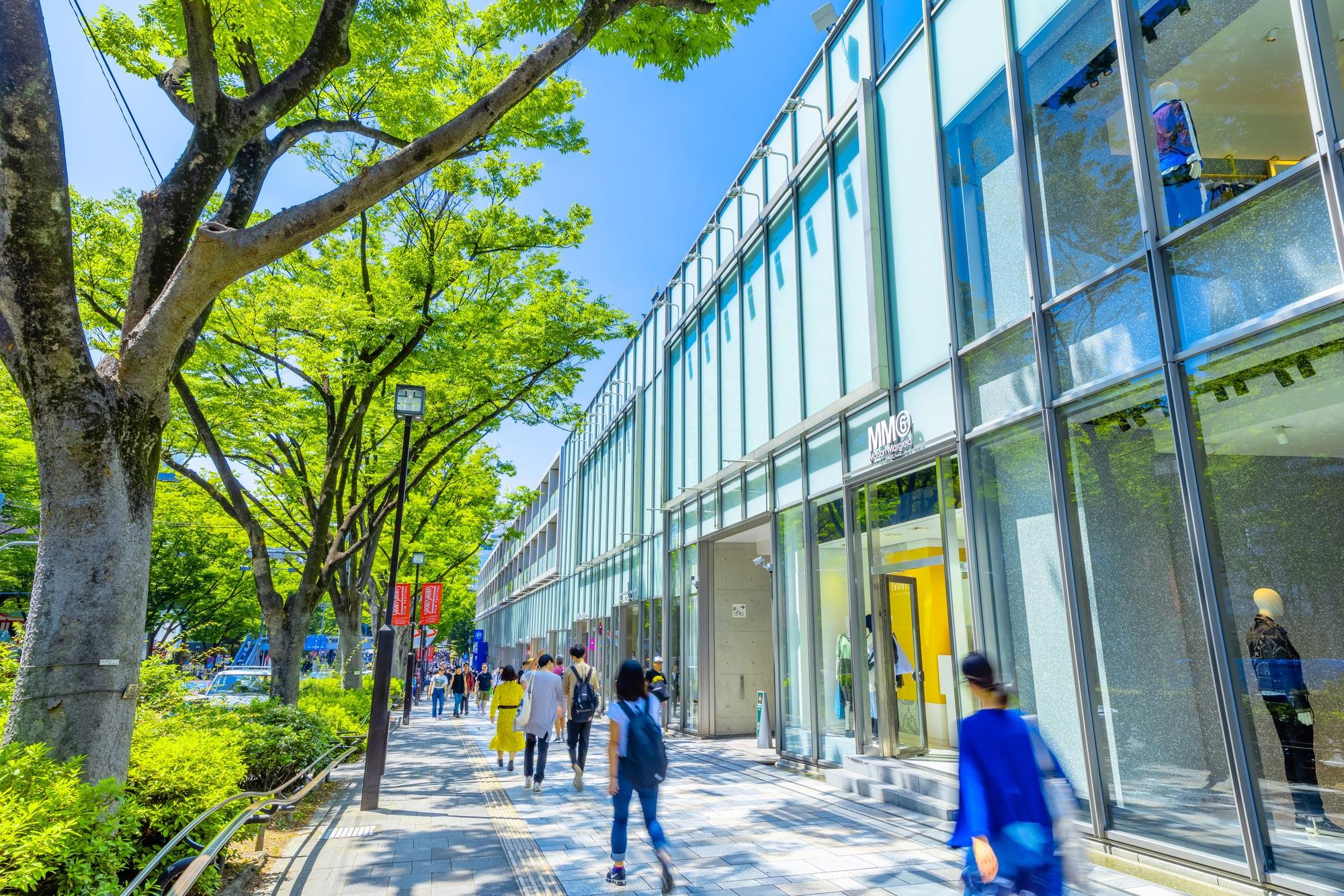 東京の一人暮らしをより快適に!ウィークリーマンション・マンスリーマンション活用術!