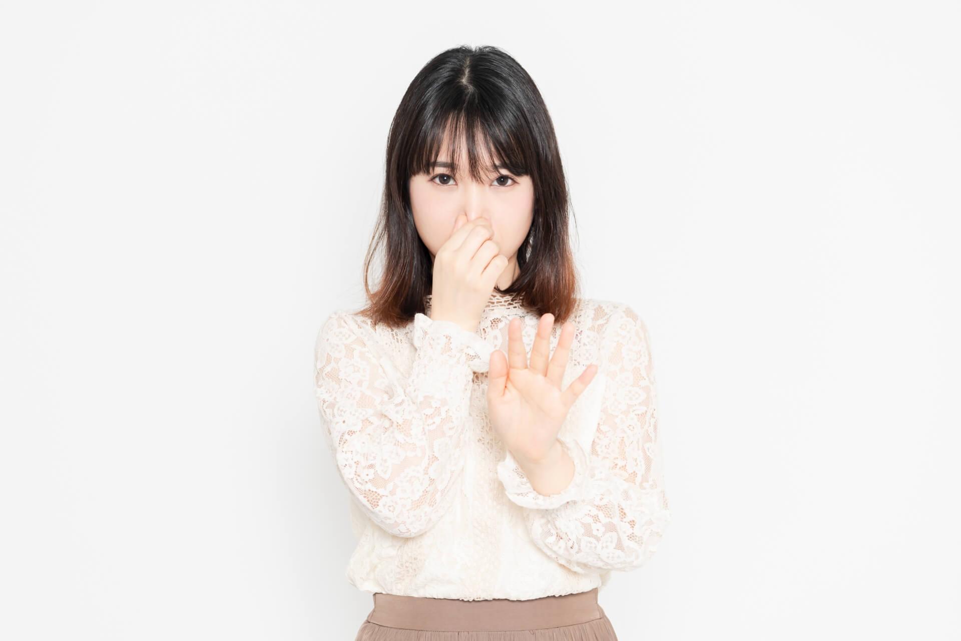 島根のおしゃれな賃貸まとめVol.001~タバコの臭い気にならない!禁煙ルーム編~