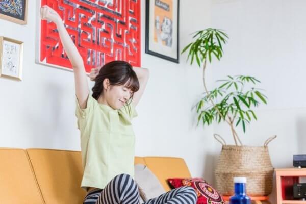 岡山のおしゃれな賃貸まとめVol.001~女性におすすめ!一人暮らしのお部屋編~