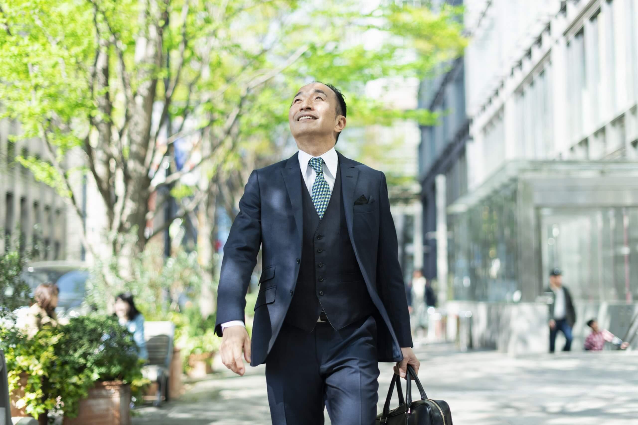 富山のおしゃれな賃貸まとめVol.001~駅徒歩3分以内!出張・研修おすすめ編~